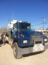 Listing# 380355 unit photo