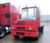 2003 Ottawa Yard Spotter -YT30