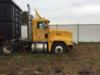 1992 Freightliner