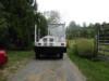 2008 CAPACITY TJ-5000