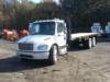 2006 Freightliner M2