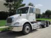 2008 Freightliner CL112 $39,950.00 in Houston, TX