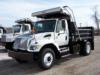 2005 International 7400 -  Low Miles!!!!