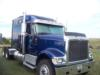 2006 International 9900 I -  Priced To Sale: $45,000
