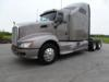 2011 Kenworth T660 13 Speed 450HP ISX