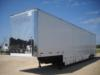 1996 Kentucky 53X102 MOVING VAN- SOLD***SOLD*** MORE ON THE WAY