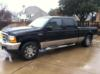 1999 Ford F250 LARIAT SUPER DUTY