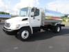 2007 Hino 335
