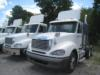 2007 Freightliner FCL12064ST   COLUMBIA