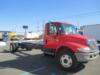 2005 International 4300 CAB & CHASSIS