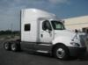 2012 International ProStar $54,950.00 in Tulsa , OK