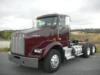 2013 Kenworth T800 $89,950.00 in Harrisonburg, VA