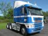 2006 Freightliner ARGOSY