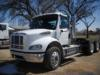2004 Freightliner Business Class M2 -  SOLD***SOLD***SOLD**SOLD