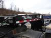 2007 Talbert 55 Ton Hydraulic RGN