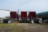 2012 Kenworth T 800