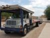 2000 International 4900- PRICED TO MOVE. MAKE OFFER!!!