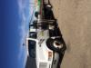 1994 International Stake Truck 4700x2