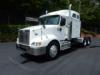 Listing# 306671 unit photo