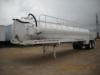 2006 130 Barrel Vacuum Tank -  SOLD****SOLD****SOLD****