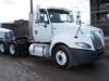 2013 International Prostar- Lease Maintained!!
