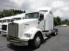 2006 Kenworth T800 $27,950.00 in Roanoke, VA