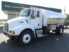 2004 Kenworth  Call for Price! in Knoxville, TN