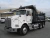 2010 Kenworth T800