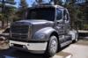 2009 Freightliner M2-112- Hot Deal