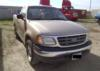 2000 Ford F150- Great Condition - Clean Body- Cold Air - Mechanically Sound