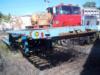 1989 Transcraft DTL 20-48-102