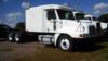 1998 Freightliner Century