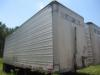 1996 Great Dane (100+) 28x102 Cartage and Storage Pups - Ready Now- On Ground Now Atlanta,GA