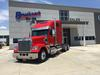 2014 Freightliner CD132