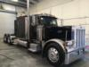 2005 Peterbilt 379 Ext HD