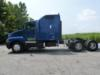 2006 Kenworth T600 13 Speed & CAT C15