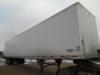 2013 Utility 4000DX -  Clean Hard to Find VANS!!