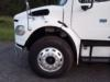 2007 Freightliner M2 106 Business Class -  27000