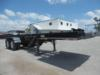 2016 Dragon Roll Off Trailer -  **80,000 lb Roll Off Hoist**