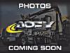 2007 Freightliner FLD120- **2 Year / 200K Mile Warranty*