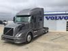 2015 Volvo VNL64T780