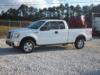 2010 FORD F150 XLT EXT CAB 4WD