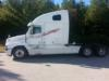 2003 Freightliner Century S/T