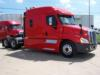 2014 Freightliner Cascadia- DD15/Beautiful Rust Free Truck