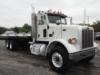 2008 Peterbilt 365 -  READY TO WORK!!!