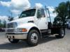2003 Sterling Acterra -  Clean Rust Free Flat Bed!