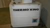 2010 Thermo King heater units