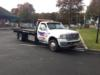 2007 Ford F550 XLT Superduty