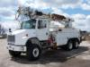 2003 Freightliner FL80 -  GREAT MILES!! 6X6