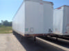 2000 Utility (3)53x102-AIR RIDE/SWING DOORS